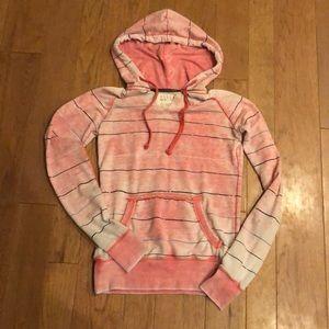 Billabong small sweatshirt